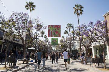 3rd-Street-Promenade 3