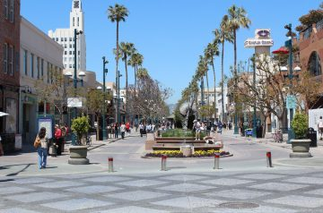 3rd-Street-Promenade