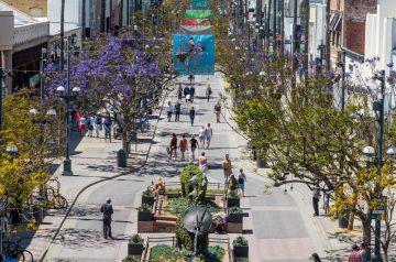 3rd-Street-Promenade 4